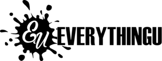 EVERYTHINGU