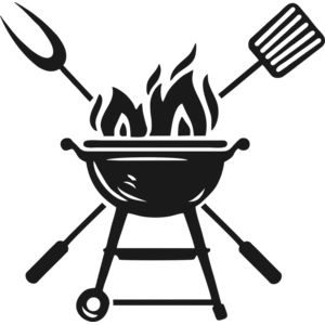 Grill   Flames Thumbnail